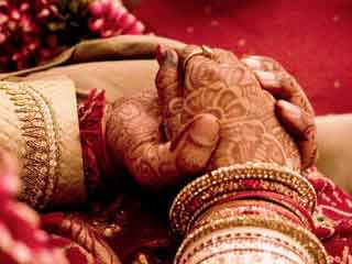 Love Marriage Astrology in Toronto, Canada