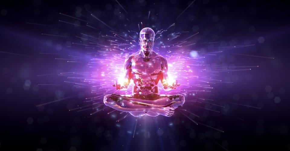 Spiritual-Healing-