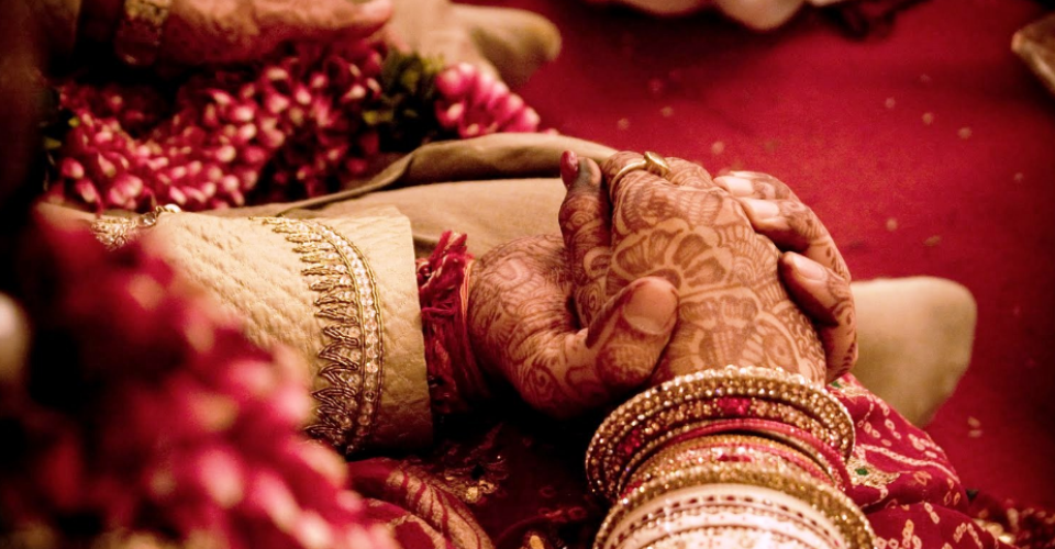 indian_marriage