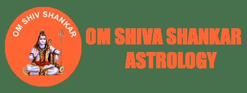 Ganeshji Astro