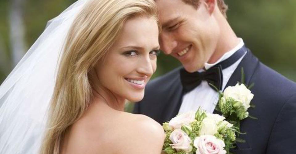 wedding-446462
