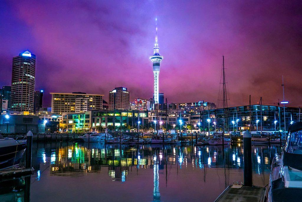 Astrologers in Auckland for Love Vashikaran, Black Magic Removal